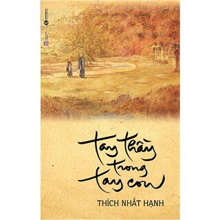 Tay Thầy Trong Tay Con