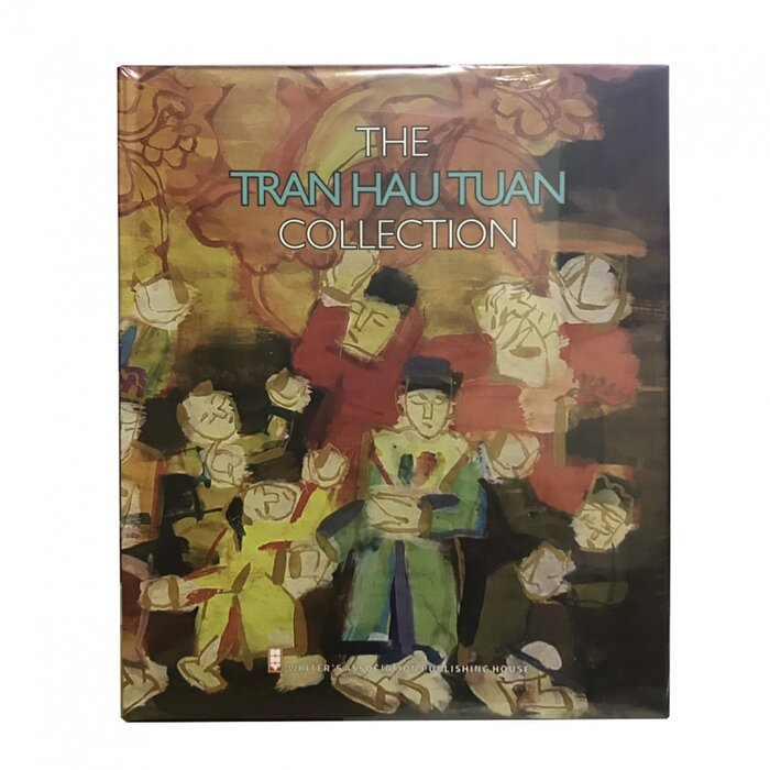The Tran Hau Tuan Collection